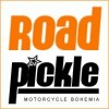 RoadPickle